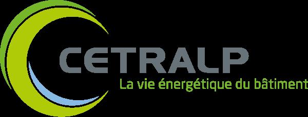 Cetralp : Bureau d'étude fluides et génie climatique/ Electricité : Courants Forts et Courants Faible